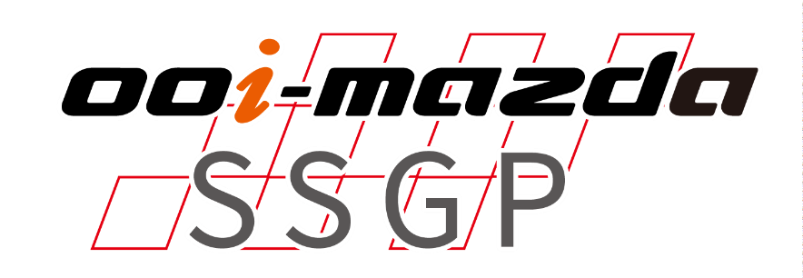 大井松田SSGP